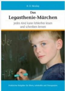 Legastheniem