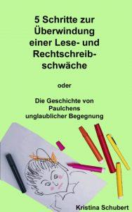 lese-und-rechtschreibschwaeche